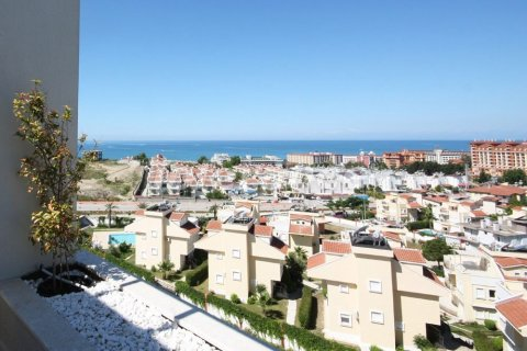 Продажа квартиры в Сиде, Анталья, Турция 3+1, 150м2, №2959 – фото 16
