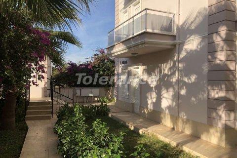 Продажа квартиры в Кемере, Анталья, Турция 2+1, 90м2, №3515 – фото 13