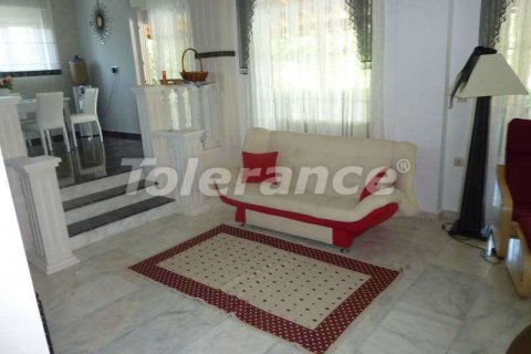 Продажа виллы в Кемере, Анталья, Турция 4+1, 360м2, №3654 – фото 12