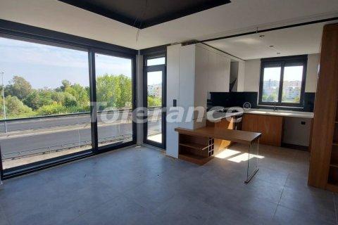Продажа квартиры в Коньяалты, Анталья, Турция 2+1, 53м2, №2992 – фото 5