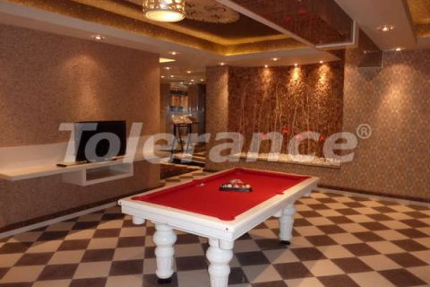 Продажа виллы в Кемере, Анталья, Турция 3+1, 375м2, №3838 – фото 15