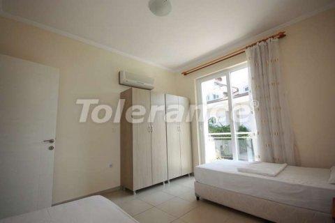 Продажа квартиры в Фетхие, Мугла, Турция 3+1, 150м2, №3486 – фото 13