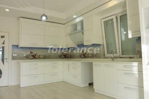 Продажа виллы в Анталье, Турция 6+1, 500м2, №3538 – фото 17