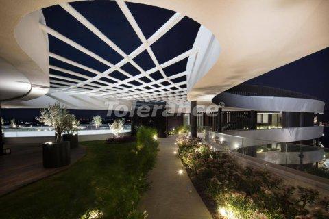 Продажа квартиры в Чешме, Измир, Турция 1+1, №3030 – фото 11