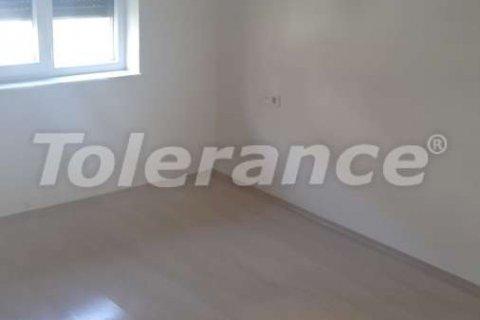 Продажа квартиры в Коньяалты, Анталья, Турция 2+1, 85м2, №3605 – фото 13