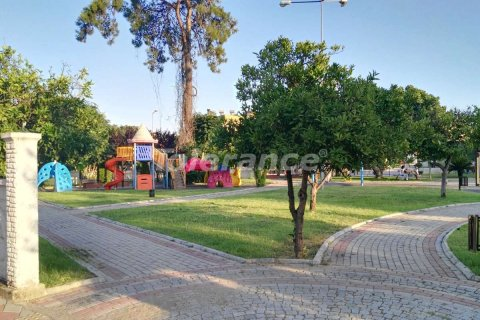 Продажа квартиры в Кемере, Анталья, Турция 4+1, 160м2, №3872 – фото 14
