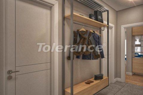 Продажа квартиры в Анталье, Турция 4+1, 95м2, №3181 – фото 14