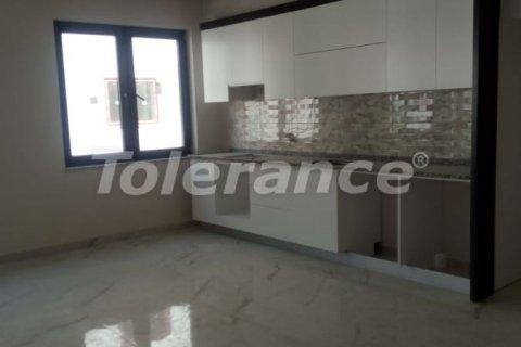 Продажа квартиры в Аланье, Анталья, Турция 4+1, 100м2, №3032 – фото 8