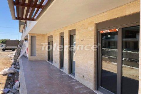 Продажа квартиры в Анталье, Турция 2+1, 110м2, №3834 – фото 14