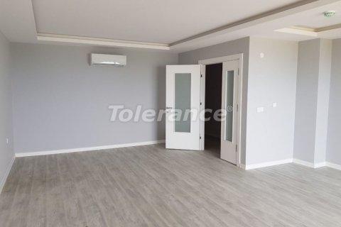 Продажа квартиры в Трабзоне, Турция 3+1, 122м2, №3145 – фото 12