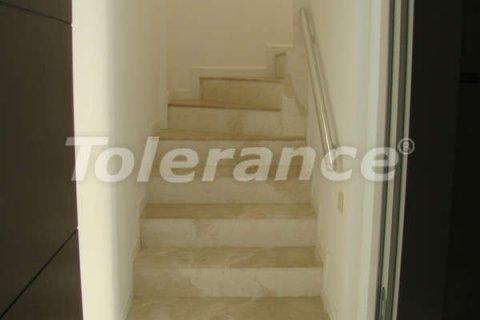 Продажа виллы в Кемере, Анталья, Турция 4+1, 160м2, №4576 – фото 19