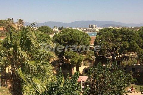 Продажа квартиры в Дидиме, Айдын, Турция 2+1, 65м2, №3503 – фото 19