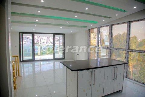 Продажа квартиры в Дидиме, Айдын, Турция 2+1, 65м2, №3503 – фото 11