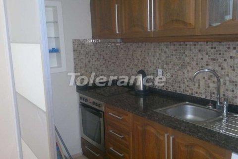 Продажа квартиры в Аланье, Анталья, Турция 2+1, 110м2, №3668 – фото 17