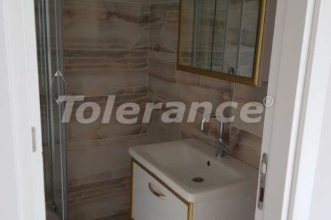 Продажа квартиры в Трабзоне, Турция 3+1, 122м2, №3145 – фото 18