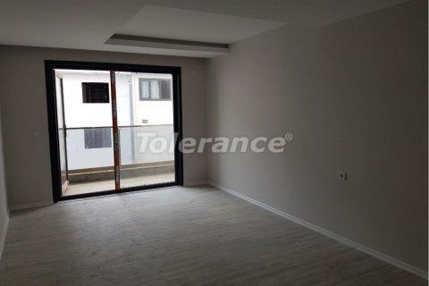 Продажа квартиры в Трабзоне, Турция 3+1, 122м2, №3145 – фото 14
