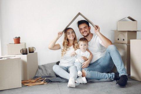 Покупка квартиры в Турции для здоровья детей