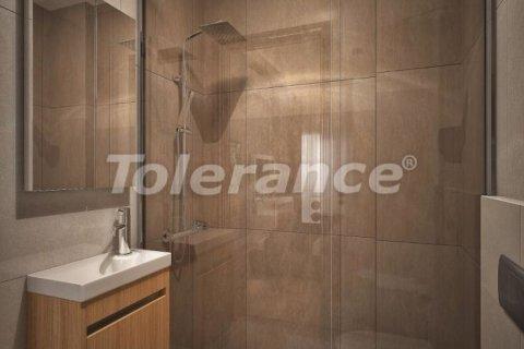 Продажа квартиры в Анталье, Турция 4+1, 95м2, №3181 – фото 16