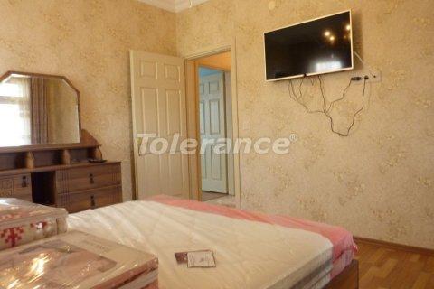Продажа квартиры в Анталье, Турция 3+1, 132м2, №3041 – фото 14
