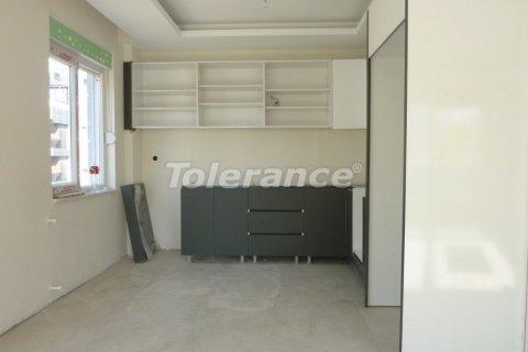 Продажа квартиры в Анталье, Турция 6+1, 105м2, №2978 – фото 11