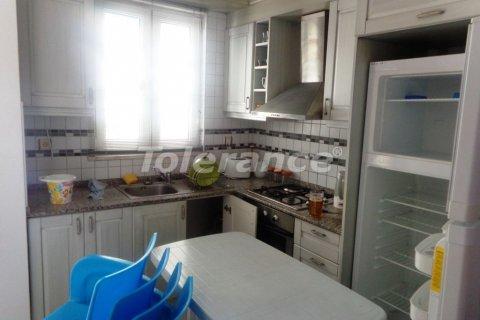 Продажа квартиры в Фетхие, Мугла, Турция 2+1, 90м2, №3417 – фото 12