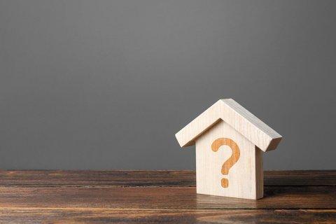 Виды недвижимости в Турции: какие квартиры и дома есть в стране?
