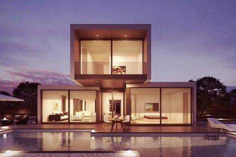 Недвижимость Турции: главные новости прошедшей недели (13-19 декабря)