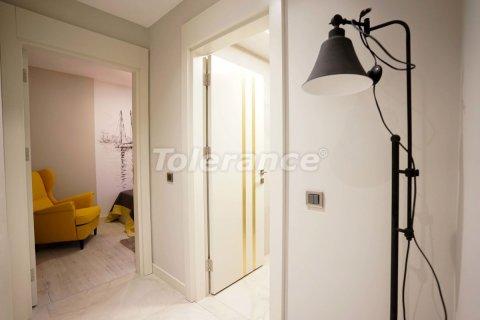 Продажа квартиры в Коньяалты, Анталья, Турция 2+1, 115м2, №3593 – фото 12