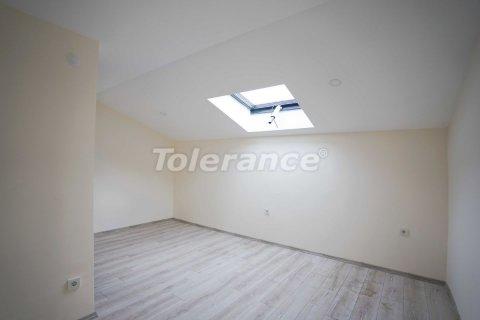 Продажа квартиры в Анталье, Турция 5+1, 120м2, №2954 – фото 13