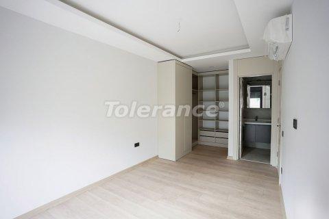 Продажа квартиры в Коньяалты, Анталья, Турция 2+1, 103м2, №3161 – фото 16