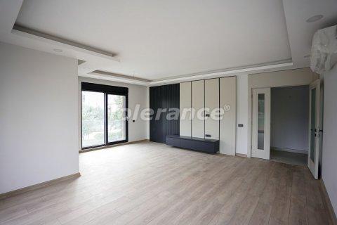 Продажа квартиры в Коньяалты, Анталья, Турция 2+1, 103м2, №3161 – фото 12