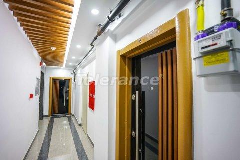 Продажа квартиры в Анталье, Турция 5+1, 120м2, №2954 – фото 20