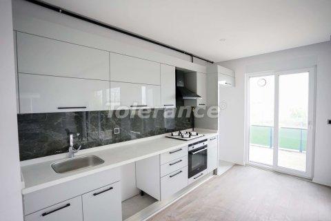 Продажа квартиры в Коньяалты, Анталья, Турция 2+1, 60м2, №3111 – фото 11