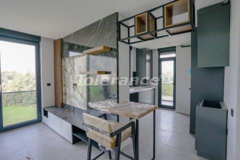 Продажа квартиры в Коньяалты, Анталья, Турция 2+1, 53м2, №2992 – фото 14
