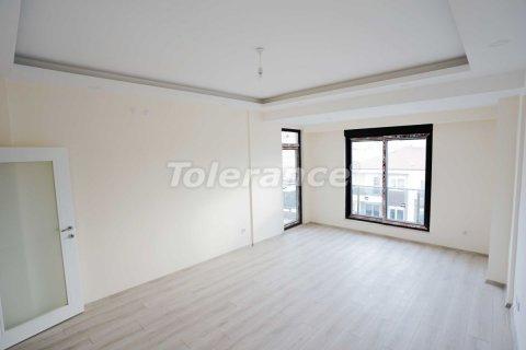 Продажа квартиры в Анталье, Турция 5+1, 120м2, №2954 – фото 4
