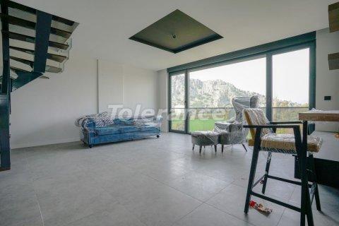 Продажа квартиры в Коньяалты, Анталья, Турция 2+1, 53м2, №2992 – фото 15