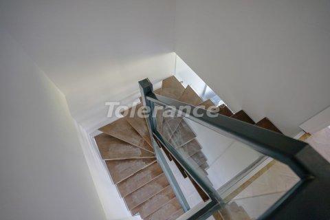 Продажа квартиры в Коньяалты, Анталья, Турция 2+1, 53м2, №2992 – фото 18