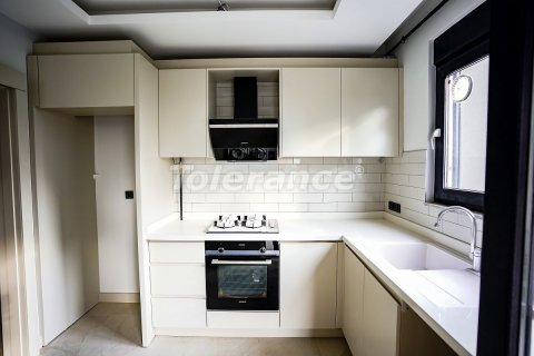 Продажа квартиры в Коньяалты, Анталья, Турция 2+1, 103м2, №3161 – фото 17