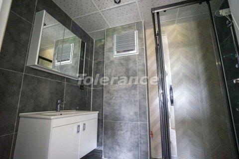 Продажа квартиры в Коньяалты, Анталья, Турция 2+1, 53м2, №2992 – фото 19
