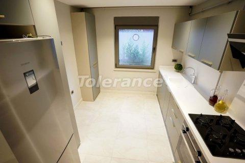 Продажа квартиры в Коньяалты, Анталья, Турция 2+1, 115м2, №3593 – фото 19