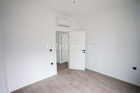Продажа квартиры в Коньяалты, Анталья, Турция 2+1, 60м2, №3111 – фото 20