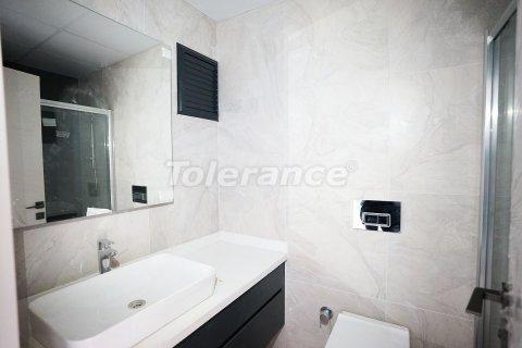 Продажа квартиры в Коньяалты, Анталья, Турция 2+1, 103м2, №3161 – фото 14