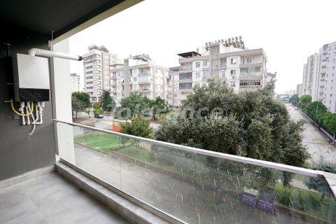 Продажа квартиры в Коньяалты, Анталья, Турция 2+1, 103м2, №3161 – фото 18