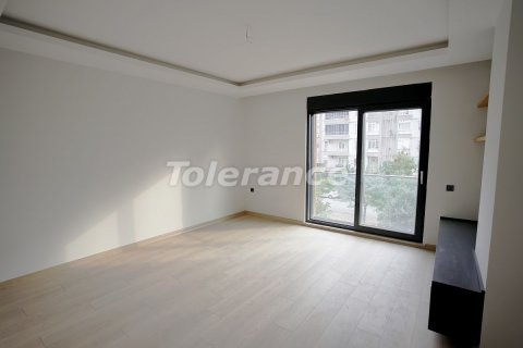 Продажа квартиры в Коньяалты, Анталья, Турция 2+1, 103м2, №3161 – фото 19