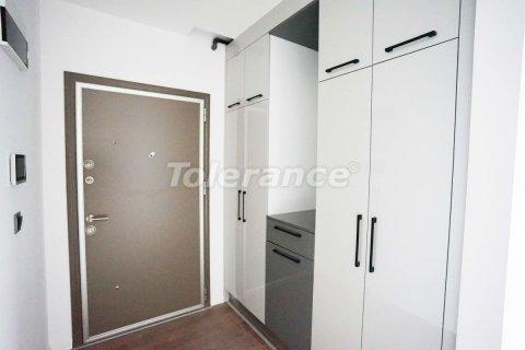Продажа квартиры в Коньяалты, Анталья, Турция 2+1, 60м2, №3111 – фото 10