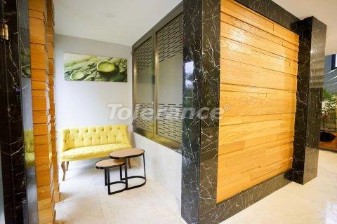 Продажа квартиры в Коньяалты, Анталья, Турция 2+1, 115м2, №3593 – фото 5