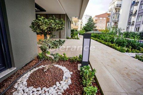 Продажа квартиры в Коньяалты, Анталья, Турция 2+1, 103м2, №3161 – фото 6
