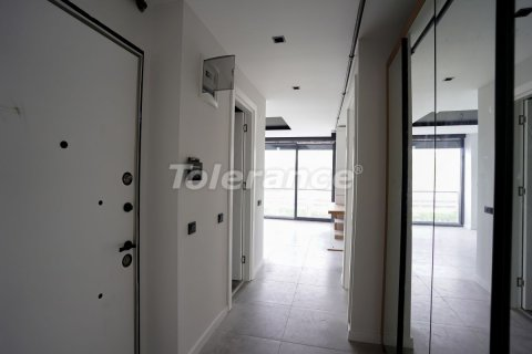 Продажа квартиры в Коньяалты, Анталья, Турция 2+1, 53м2, №2992 – фото 9