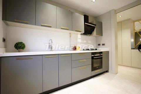Продажа квартиры в Коньяалты, Анталья, Турция 2+1, 115м2, №3593 – фото 18