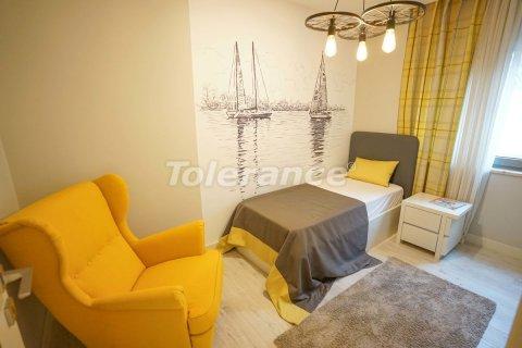 Продажа квартиры в Коньяалты, Анталья, Турция 2+1, 115м2, №3593 – фото 16